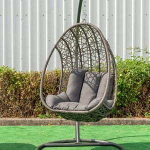 Lazy Swing Chair
