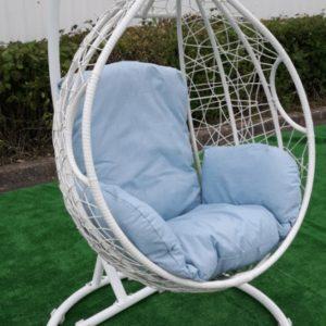 Swing Chair Big